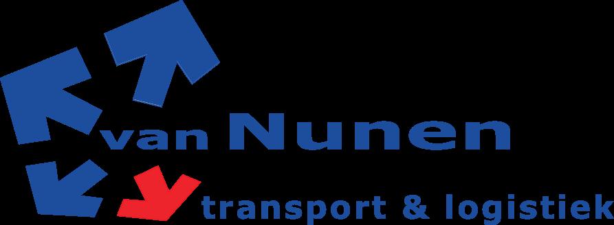 Van Nunen Transport & Logistiek B.V.